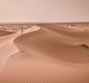 desert-1